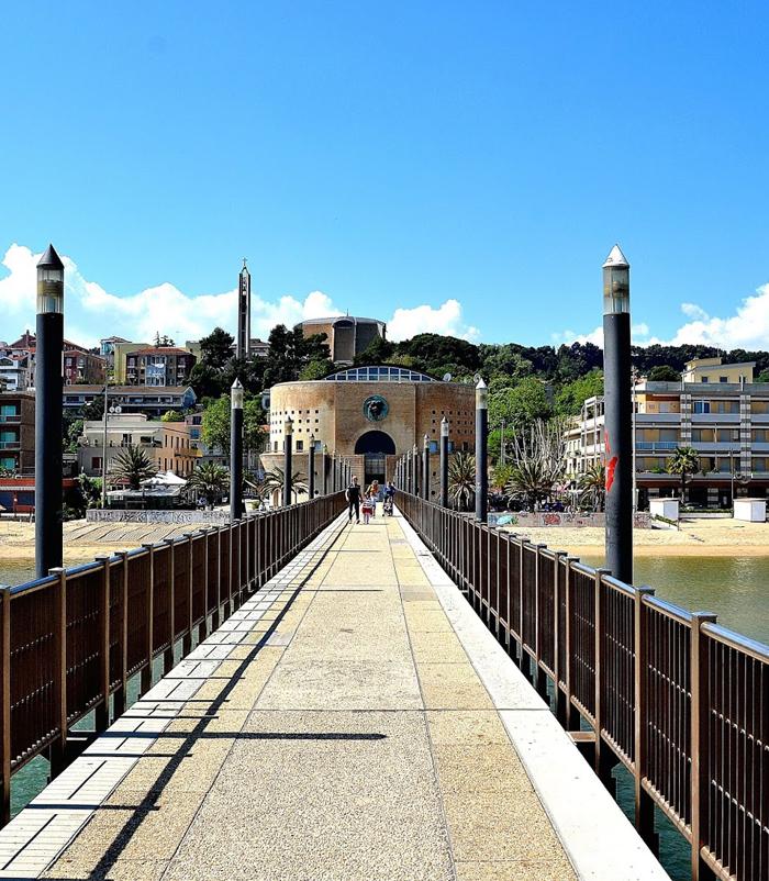 francavilla-ponte